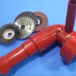 دستسازه-ابزارصنعتی-ابزاردستساز-جعبهابزار-مینیفرز