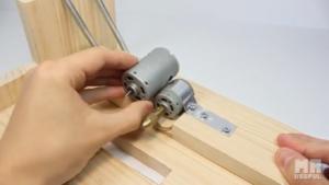 ابزار-اره-رومیزی-صنعت-فنی