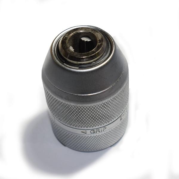اتوماتیک فلزی سه نظام 13 اتوماتیک تمام فلزی