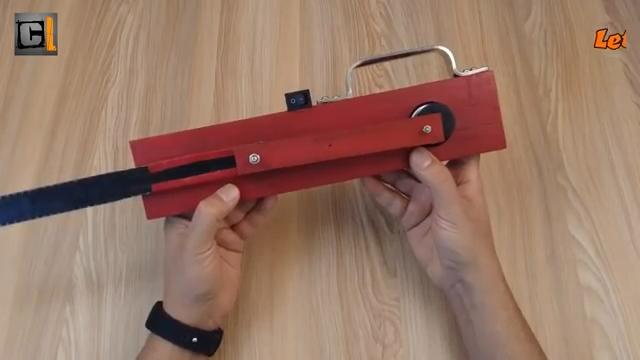 اره-آموزش - ساخت -کاردستی - ابزار-دست سازه