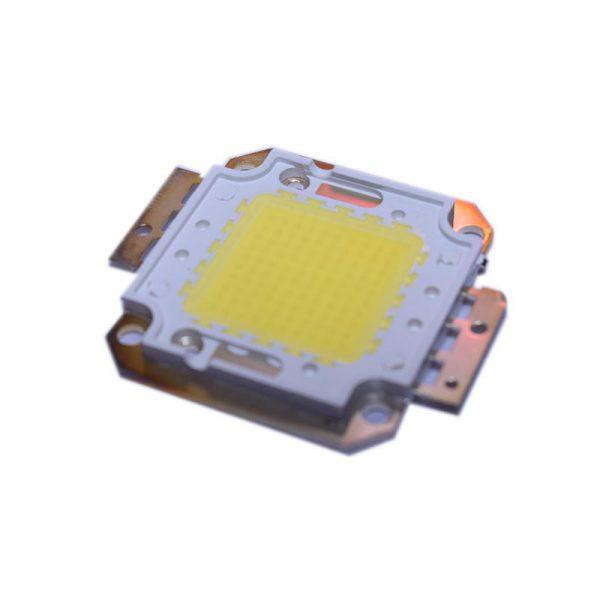 LED 100W ال ای دی 100 وات 32 ولت