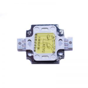 LED 10W ال ای دی 10 وات 10 ولت