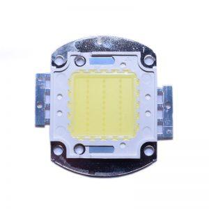 LED 30W ال ای دی 30 وات 32 ولت