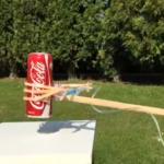 بازوی چوبی-هیدرولیکی-قفسه فروشگاه-کاراگاه گجت-Reacher