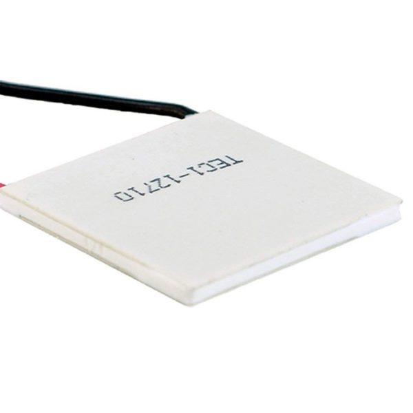 ترموالکتریک2 TEC1-12710