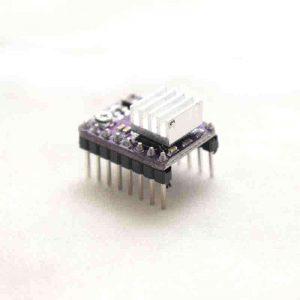درایور-استپر-موتور-01-DRV8825-مناسبCNC-.jpg