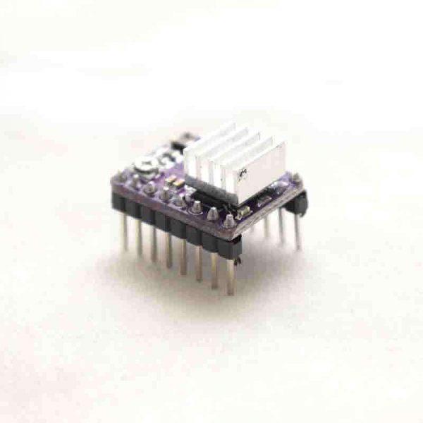 درایور استپر موتور 00 DRV8825 مناسبCNC