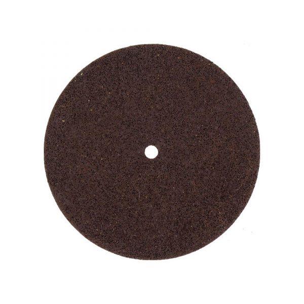 دیسک برش فرز انگشتی – آهن بر – دیسک انگشتی