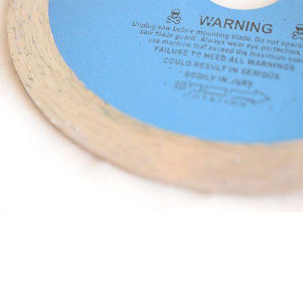 دیسک سرامیک بر – دیسک سرامیک بر بوش 1