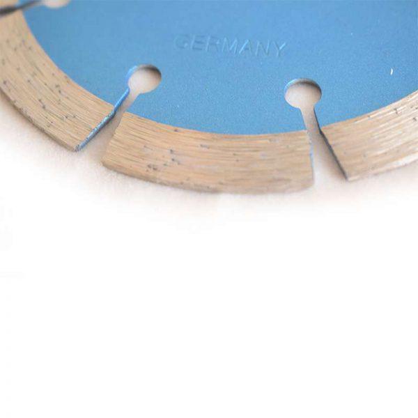 دیسک گرانیت بر – دیسک گرانیت بر بوش 1