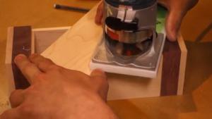 ساخت-جعبه-ترکیبی-مخفی-جعبه-جواهرات-جعبه-چوبی-نجاری-صندوق-امانات