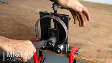 ساخت دستگاه رول فورمینگ