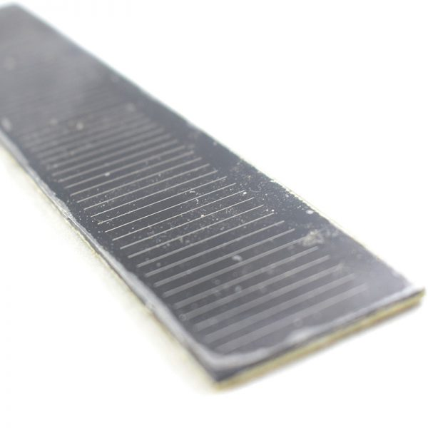 سلول خورشیدی – سولار – ماژول خورشیدی – باتری خورشیدی 01