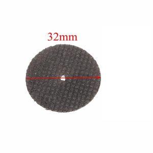 سنگ برش فرز انگشتی- سنگ برش کوچک (4)