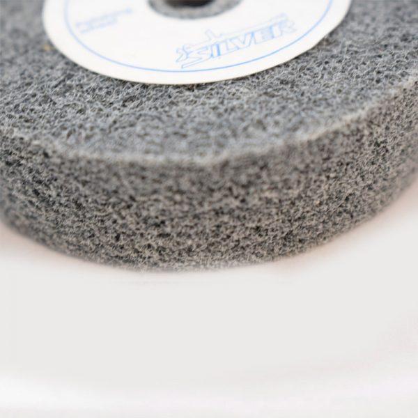 سنگ رومیزی نمدی 2