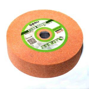 سنگ سنباده - سنگ سمباده -سنگ فرز رومیزی فروش سنگ ساب