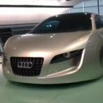 صنعتاتومبیل-خودرو-نسل جدید-اتومبیلهای مدرن