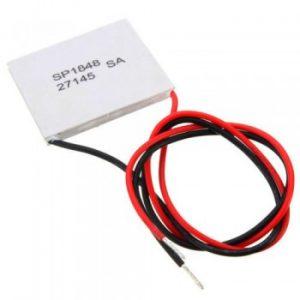 مولد برق ترمو الکتریک SP1848-27145SA