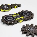 فیجت-اسپینر-اسباببازی-سرگرمی-انرژی