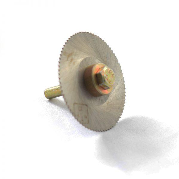 تبدیل دریل به اره دیسکی – مبدل اره دیسکی به دریل