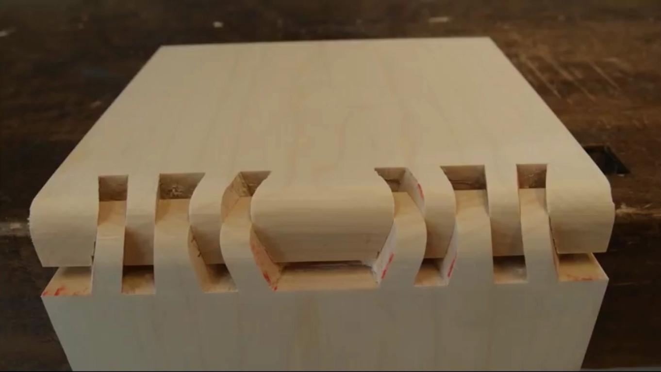 نجاری-لولا- چوب-چوبی-قطعه