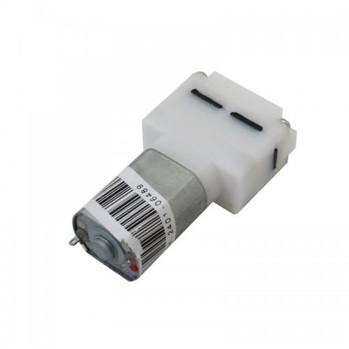 پمپ هوای پزشکی – پمپ دستگاه فشارسنج پمپ 00