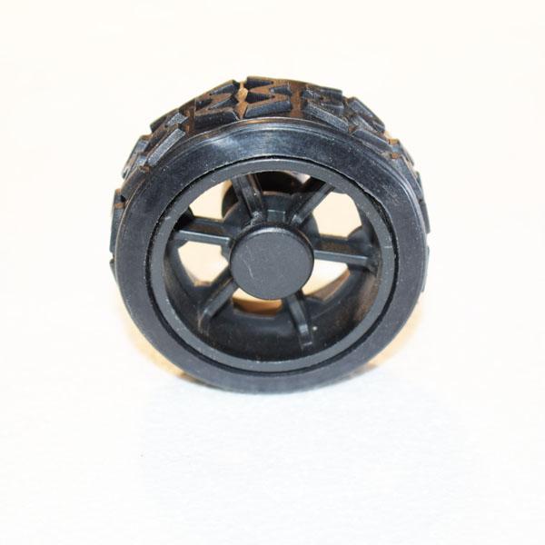 چرخ – فروش چرخ چرخ ماشین -2 چرخ ربات – لاستیک ماشین