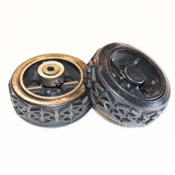 چرخ – فروش چرخ چرخ ماشین -4 چرخ ربات – لاستیک ماشین