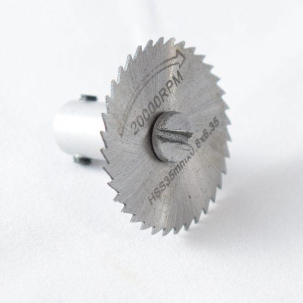مبدل فرز انگشتی + آرمیچر – کوپلینگ فرز انگشتی – کوپلینگ فرز- آرمیچر