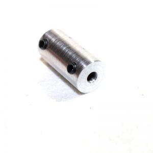 کوپلینگ - کوپلینگ کوچک - کوپلینگ آرمیچر5