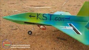 آموزش- هواپیمای مدل- سوخو27 -پرواز -هواپیما کنترلی-آر سی