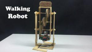 ساخت-ربات-ربات-ربات-بسازیم-روبات