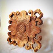 تابلو تزئینی -تابلو - فروش تابلو - قیمت تابلو - تابلو چوبی - تابلو دست ساز