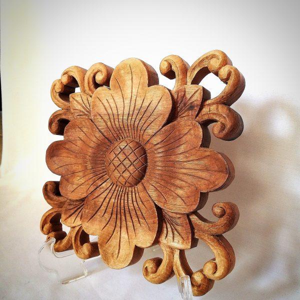 تابلو تزئینی -تابلو – فروش تابلو – قیمت تابلو – تابلو چوبی – تابلو دست ساز