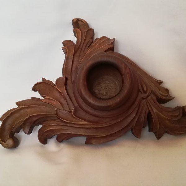 قلمدان رومیزی – خرید قلمدان – قلمدان چوبی – دست ساز -قلمدان دست ساز