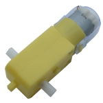 Yellow-Gear-Motor-3-6V-120-to-1-600×600